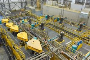 maden kimyasalları lapis kimya