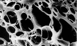 carbon_surface