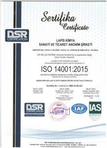 sertifika-DSR-ISO-14001