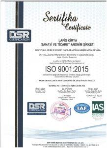 sertifika-DSR-ISO-9001