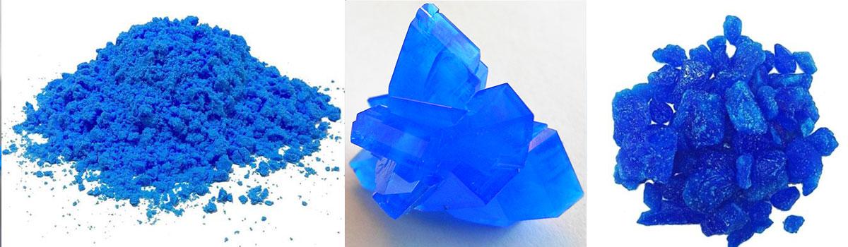 bakir-sulfat-2